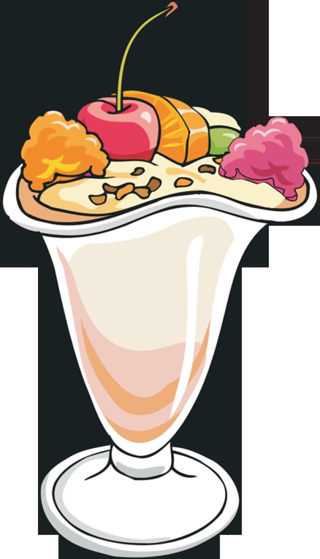 640x1117 Graphic Design Yummy Snacks, Clip Art And Tutorials