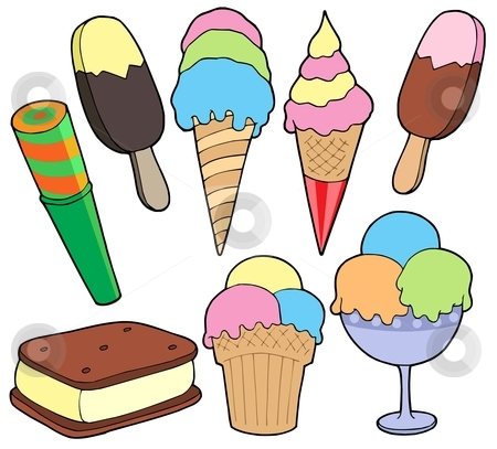 ice cream clipart at getdrawings com free for personal use ice rh getdrawings com clip art ice cream border clip art ice cream truck
