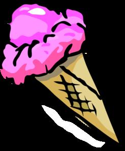 246x297 Ice Cream Clip Art