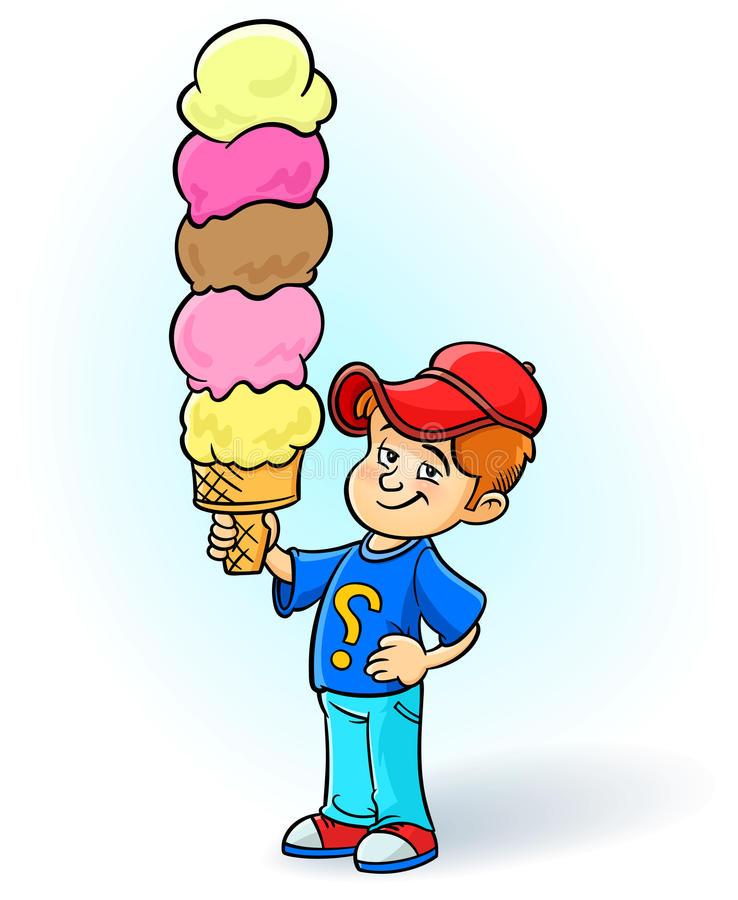 738x900 Licking Ice Cream Clipart Amp Licking Ice Cream Clip Art Images