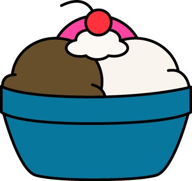 377x355 Ice Cream Clipart Ice Cream Clip Art Ice Cream Images Clipart Free