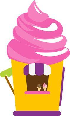 236x388 Zwd Ice Cream