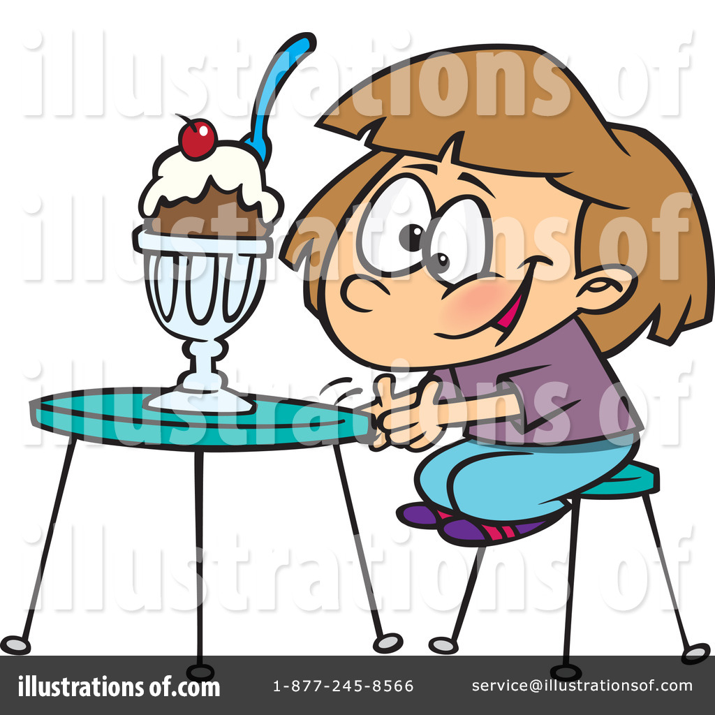 1024x1024 Ice Cream Clipart