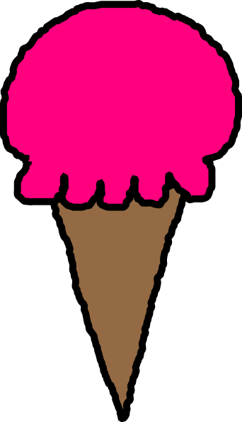 342x596 Buy Ice Cream Clip Art 6055474
