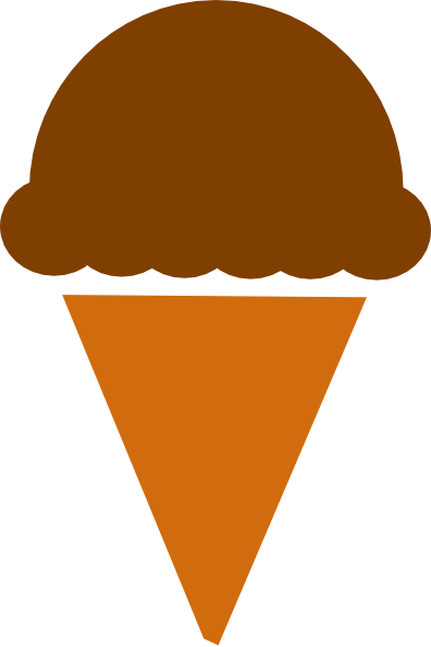 396x595 Ice Cream Scoop Clipart Image Of Ice Cream Scoop Clipart 12164 Ice