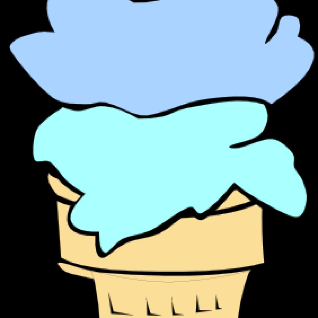 1024x1024 Ice Cream Scoop Clipart Computer Clipart
