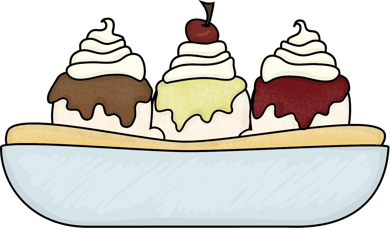 1483x867 Clip Art Clip Art For Ice Cream