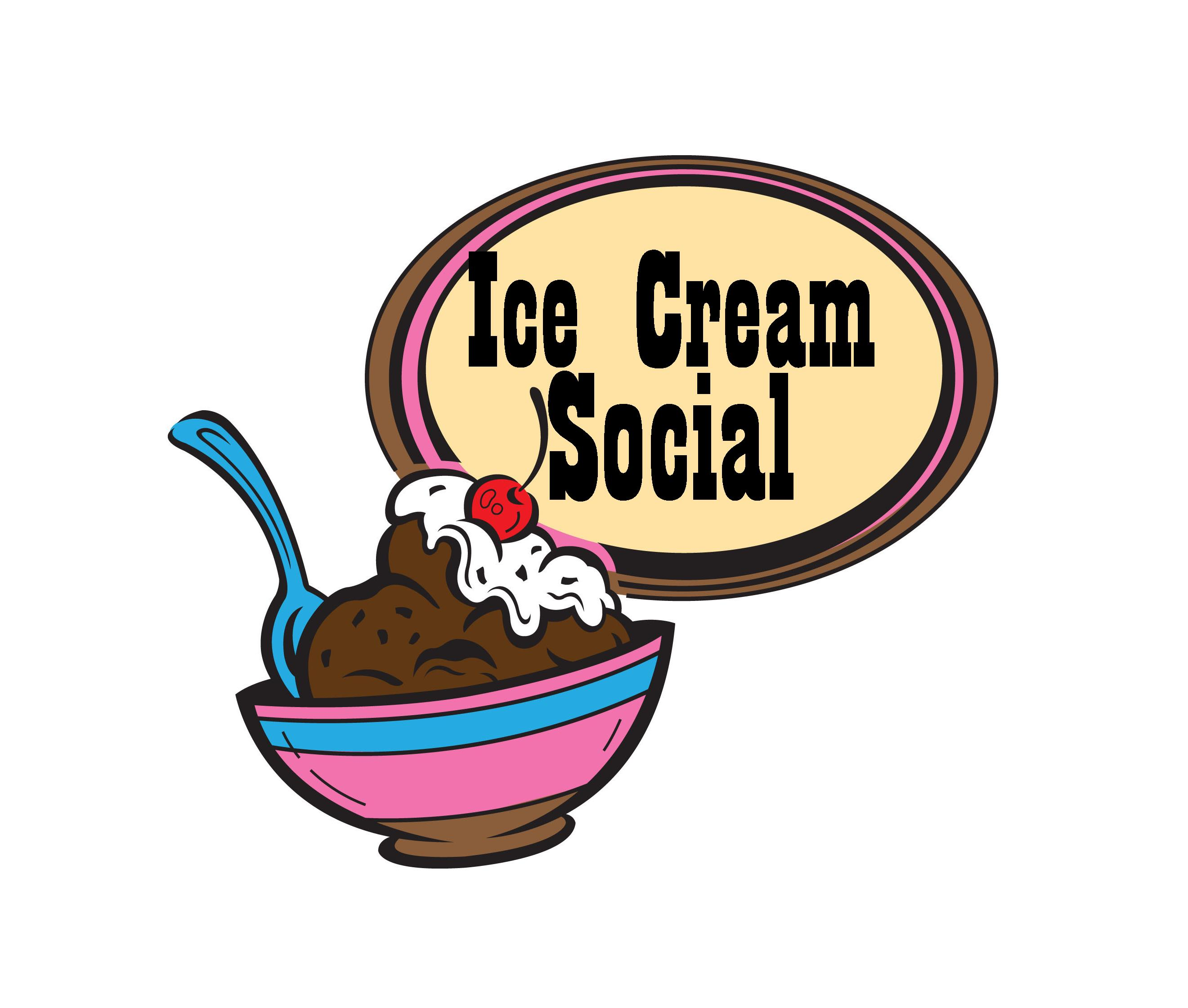 ice cream sundae clipart at getdrawings com free for personal use rh getdrawings com