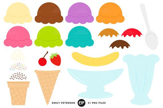 ice cream sundae clipart at getdrawings com free for personal use rh getdrawings com ice cream sundae clipart images ice cream sundae clip art for kids