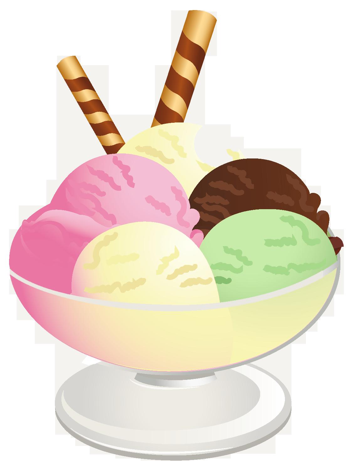 1123x1504 Clipart Ice Cream Sundae Amp Ice Cream Sundae Clip Art Images