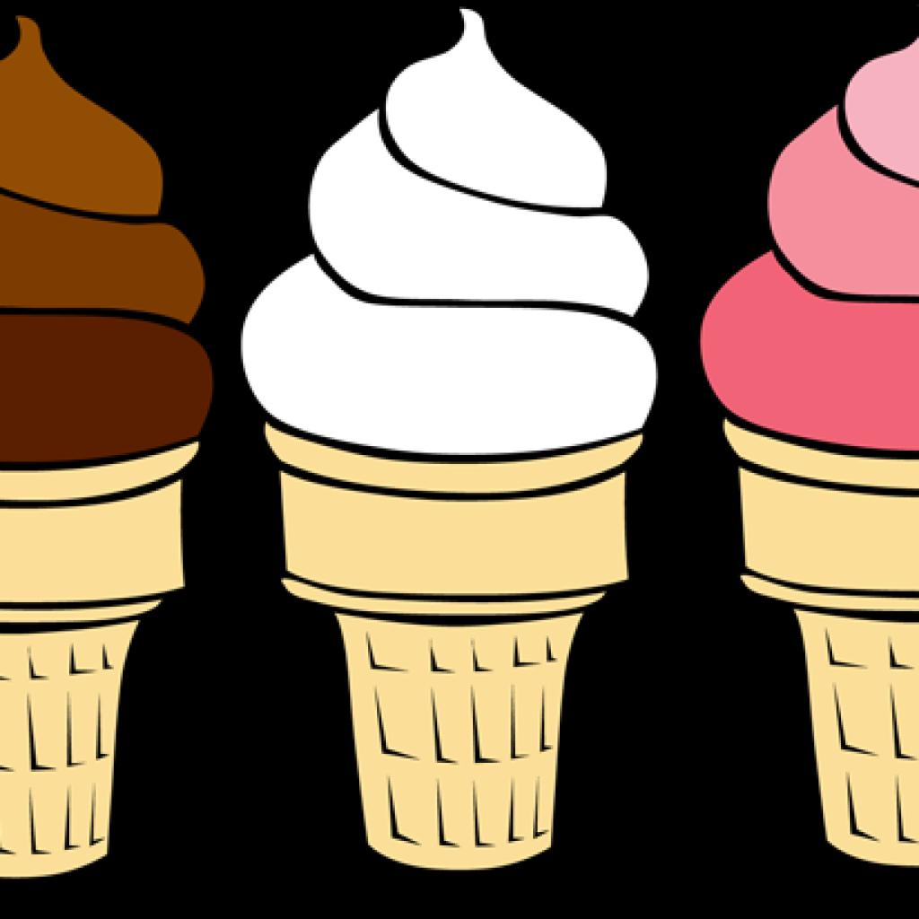 1024x1024 Free Clip Art Images Ice Cream