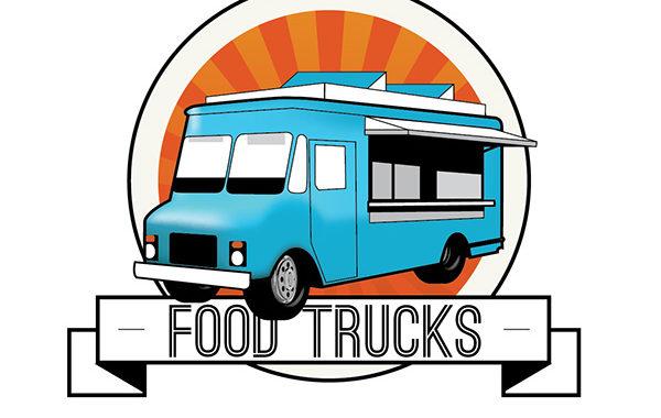 600x380 North Side Food Truck Rally Wichita By E.b.