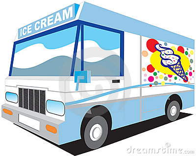 ice cream truck clipart at getdrawings com free for personal use rh getdrawings com ice cream truck pictures clip art