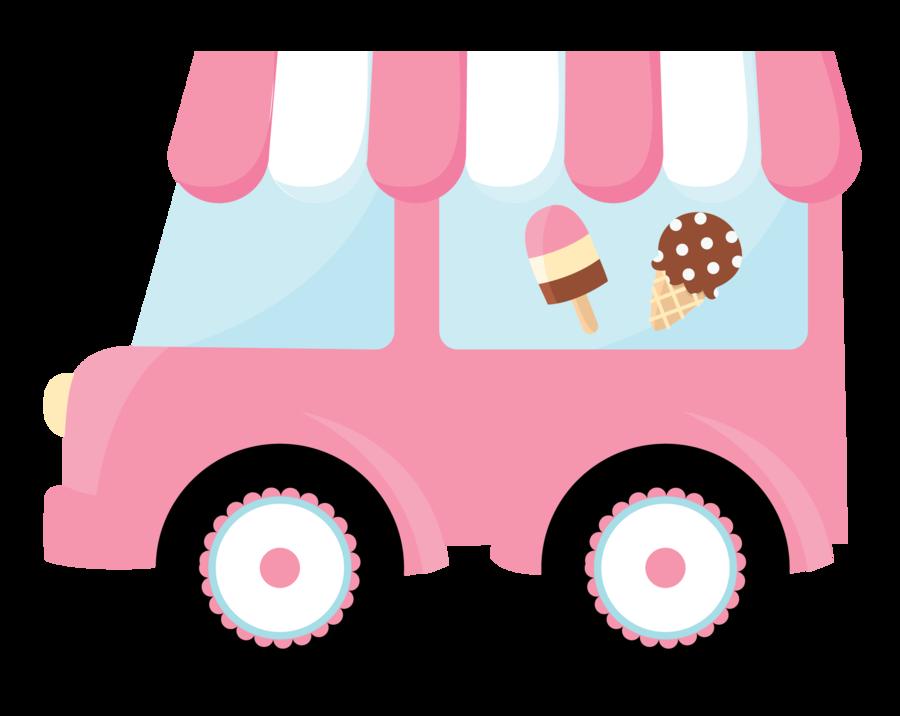 900x716 Zwd Ice Cream