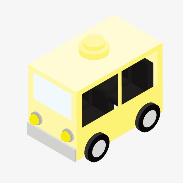 625x625 Cartoon Ice Cream Truck, Cartoon Car, Ice Cream Truck, Park
