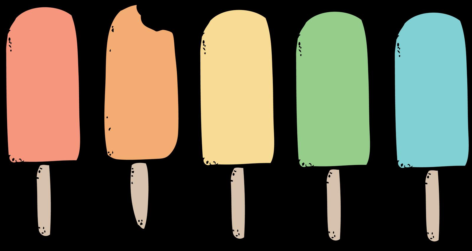 1600x852 Clipart Popsicle Clipart Image