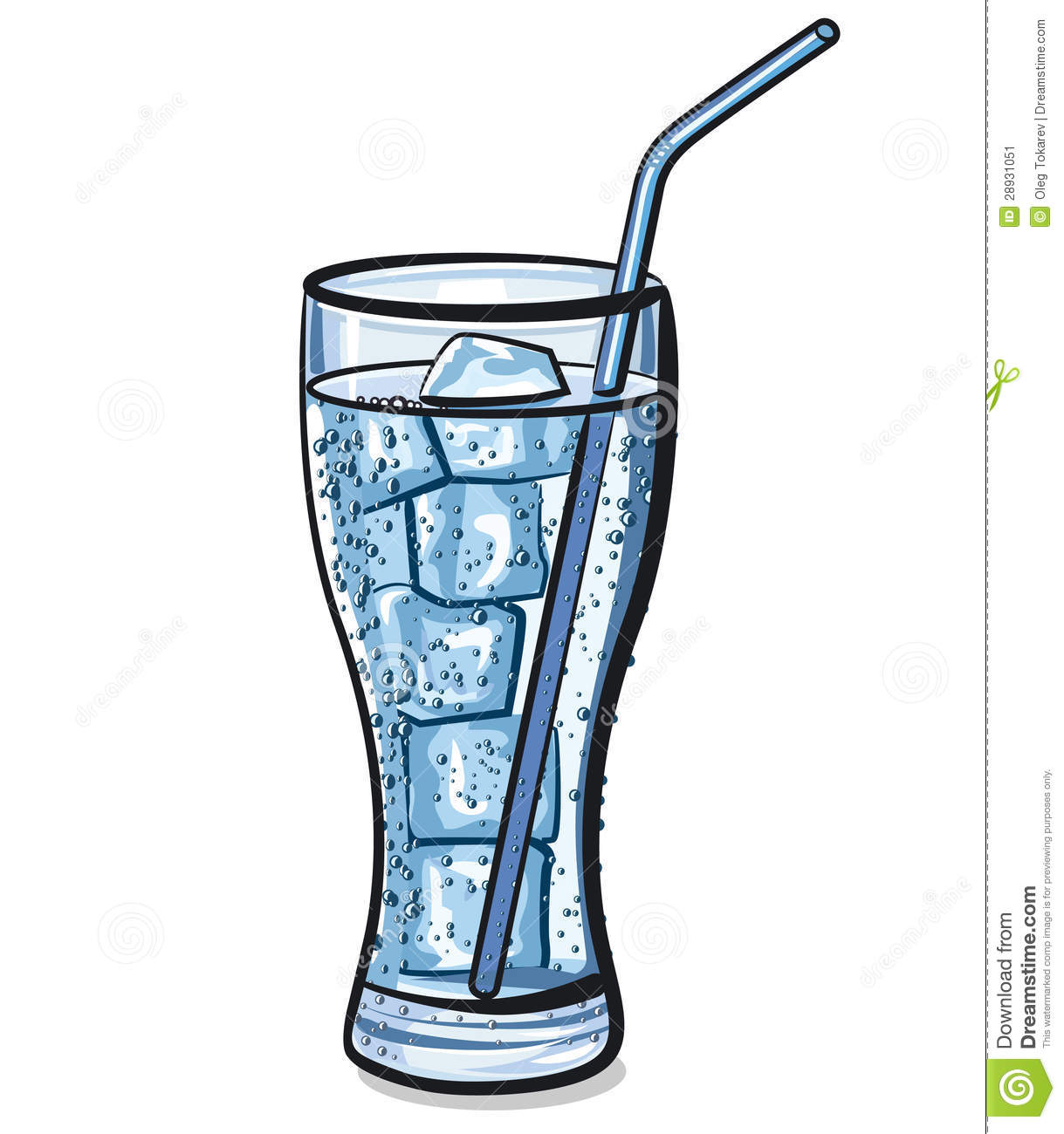 1219x1300 Ice Cube Clipart Iced Water