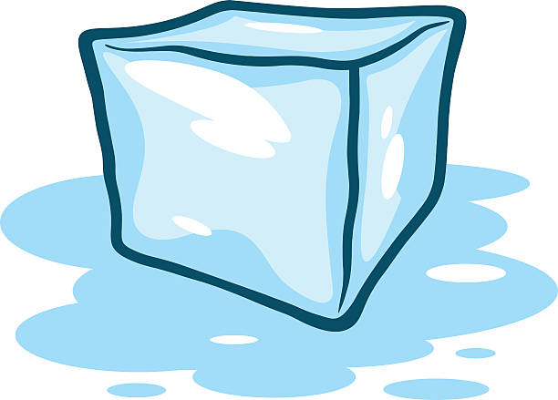 ice cube clipart at getdrawings com free for personal use ice cube rh getdrawings com ice cube clipart images ice cube tray clipart