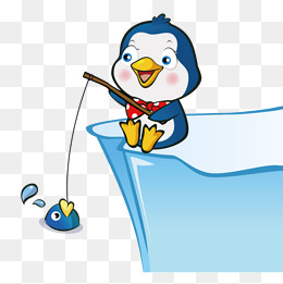 260x261 Ice Fishing Png, Vectors, Psd, And Clipart For Free Download Pngtree