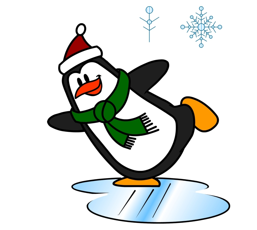 900x807 Ice And Snow Clipart