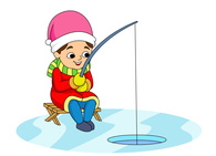 195x141 Search Results For Fishing Clipart