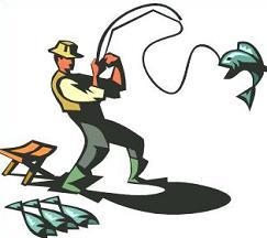 243x216 Fisherman Clip Art Amp Look At Fisherman Clip Art Clip Art Images