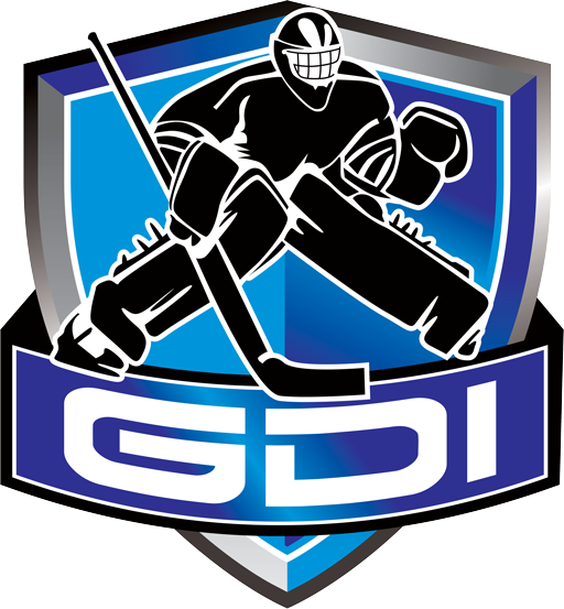 512x553 Goalie Development Inc.