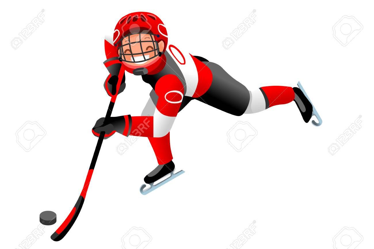 1300x865 Hockey Clip Art Images Free Clipart Panda Unbelievable