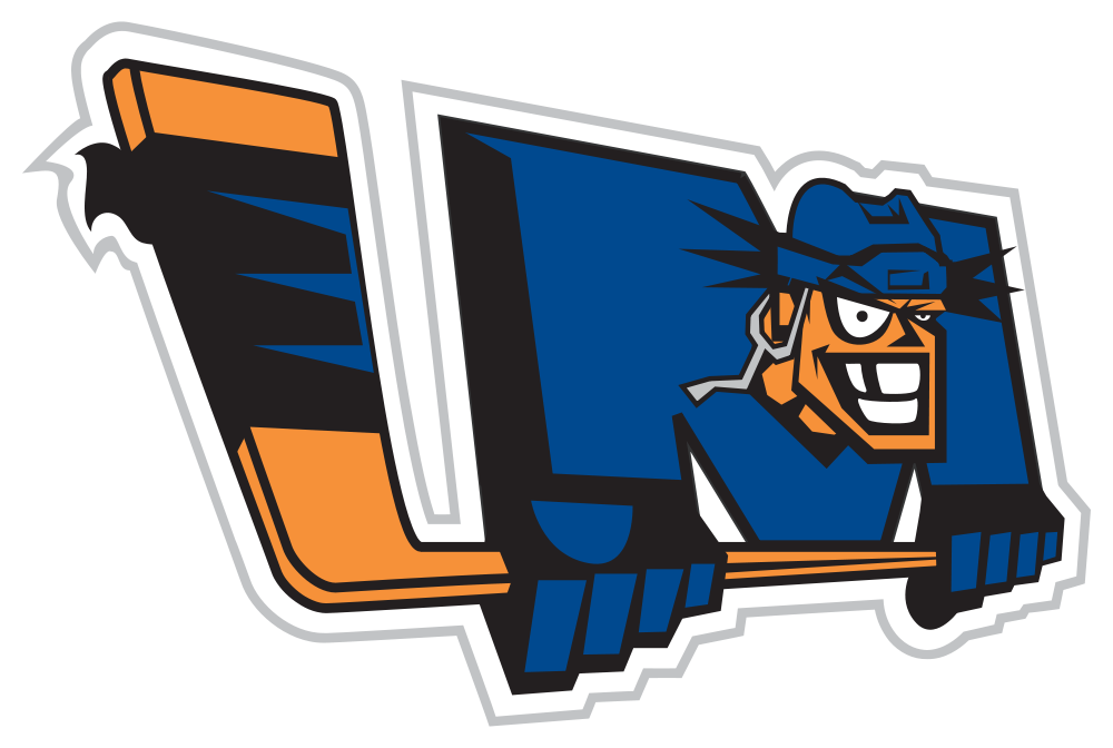 1000x672 Hockey Goalie Clipart Free Download Clip Art Free Clip