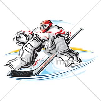 325x325 Hockey Gl Stock Images