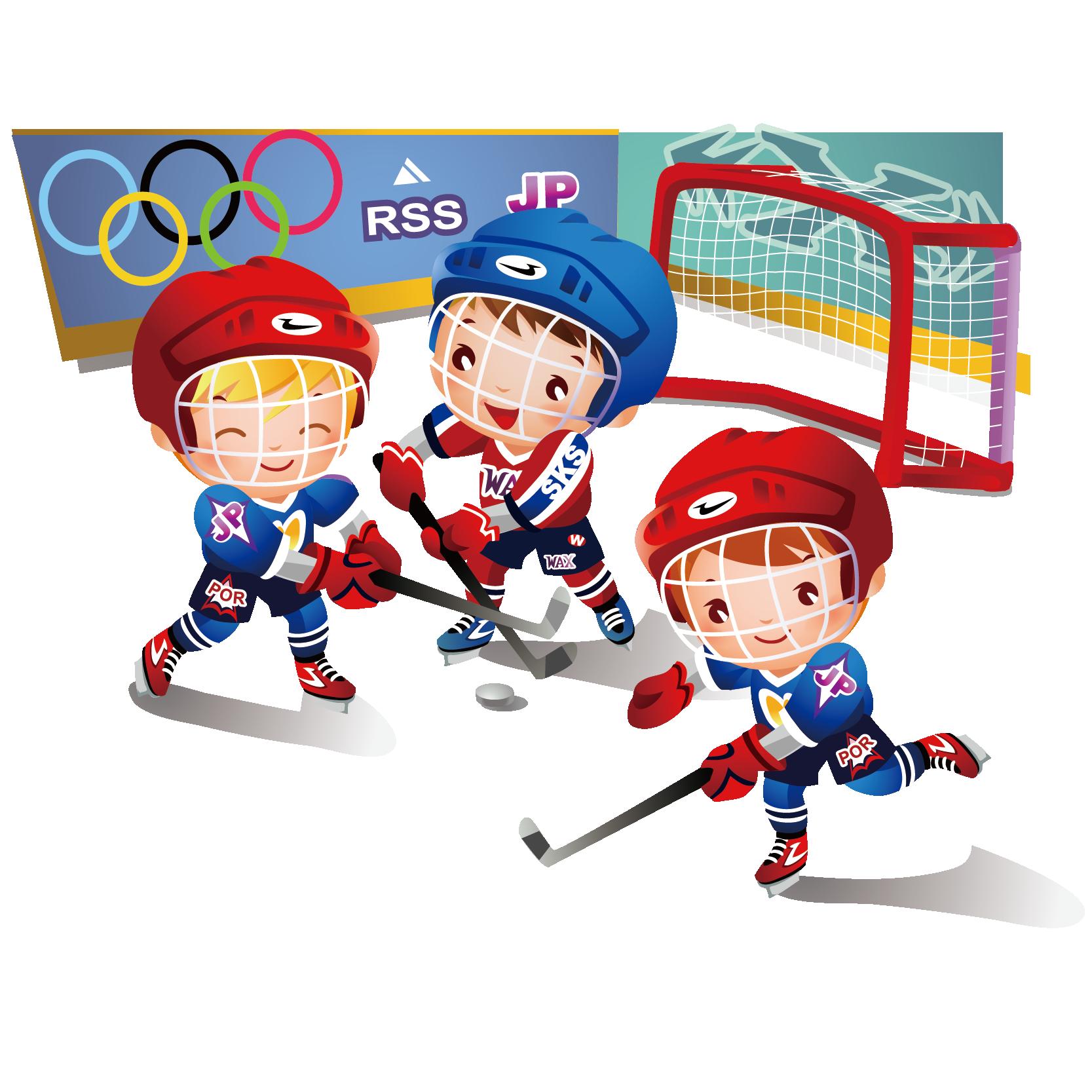 1667x1667 Ice Hockey