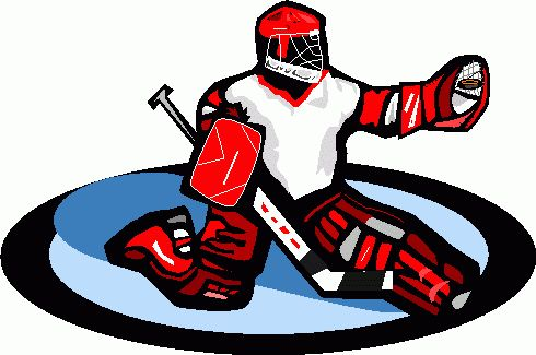 490x325 8 Best Hockey Images On Hockey, Ice Hockey And Hockey Puck