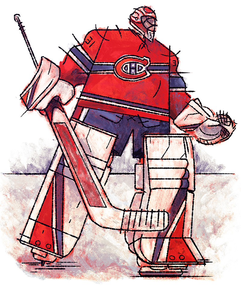 800x948 Montreal's Most Puckstruck