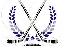210x150 Clip Art Ice Hockey Clip Art