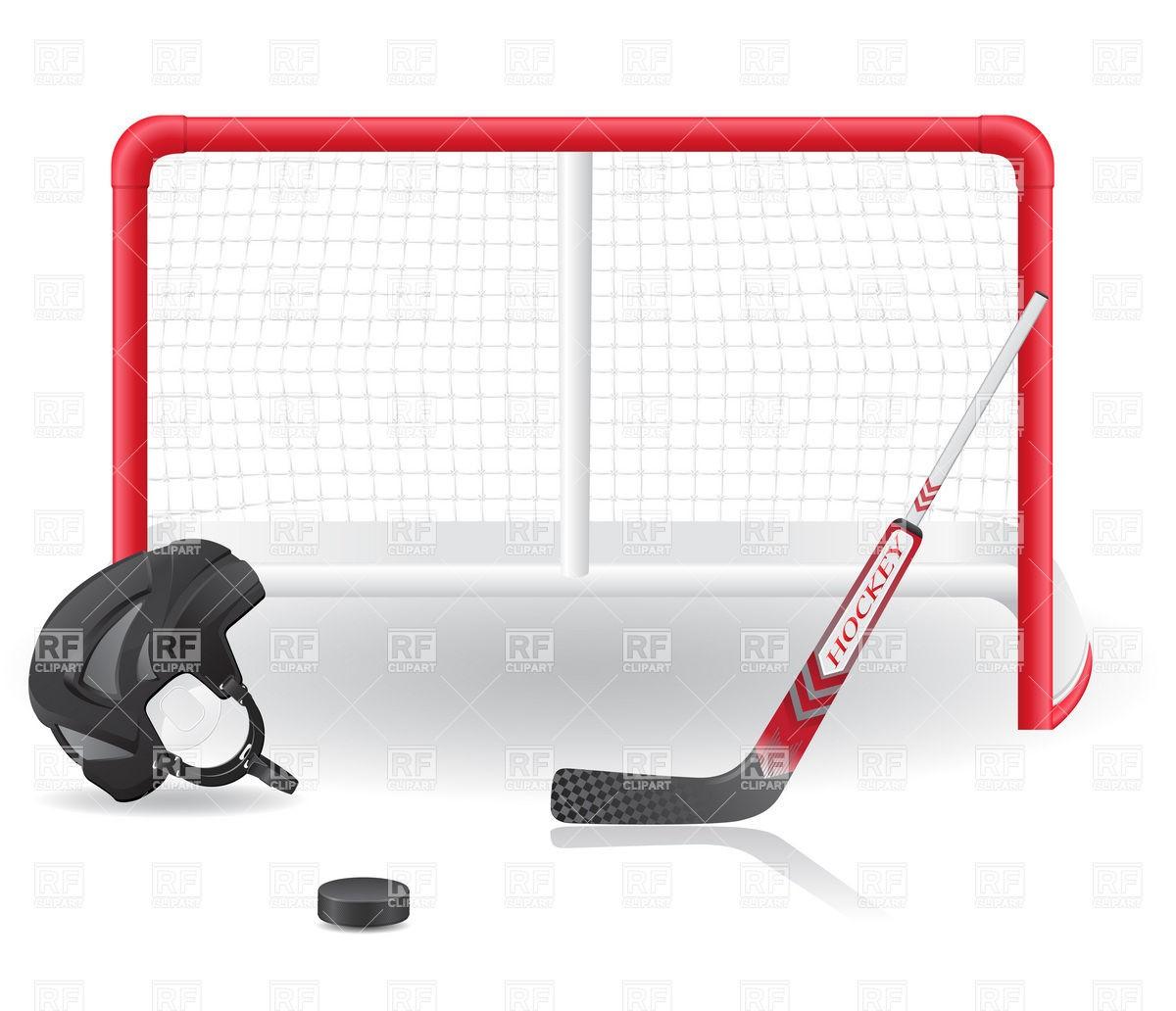 1200x1032 Free Hockey Clipart