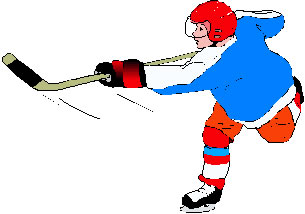 305x214 Free Ice Hockey Clipart Free Images Graphics Animated
