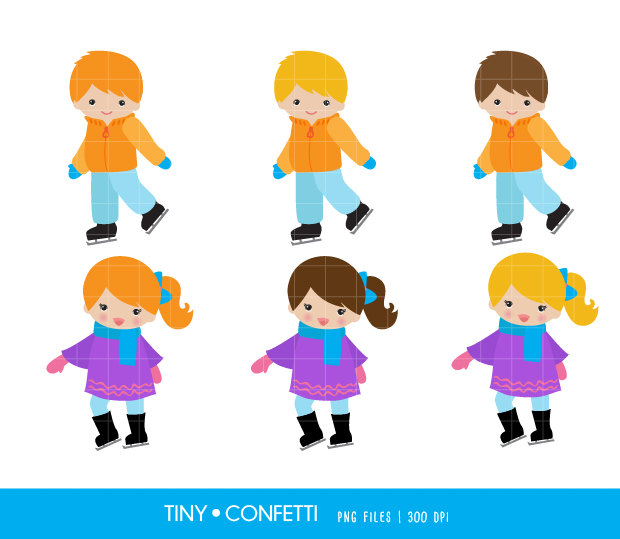 620x539 Ice Skating Clipart, Ice Skating Clip Art, Ice Skate Clipart, Girl