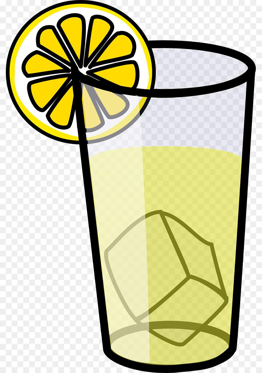 900x1280 Lemonade Juice Iced Tea Pitcher Clip Art