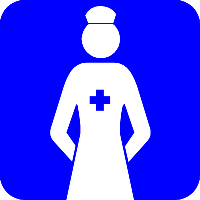 400x400 Funny Nurse Clip Art Clip Art Nurse. Free Symbols And Signs