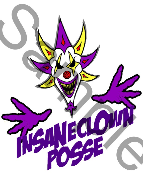 570x776 410 Best Jugglo Images On 4 Life, Insane Clown Posse