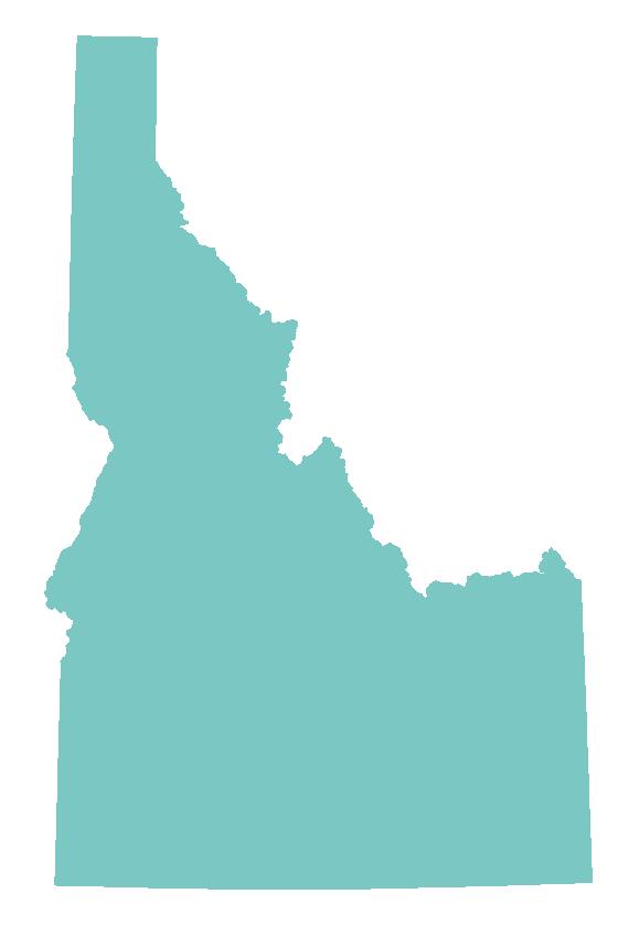 579x856 Idaho Png Transparent Idaho.png Images. Pluspng