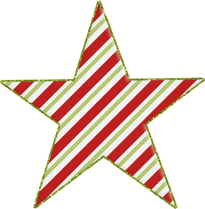 699x714 Charming Christmas Star Clipart Smiling Gold Stars Clip Art Free