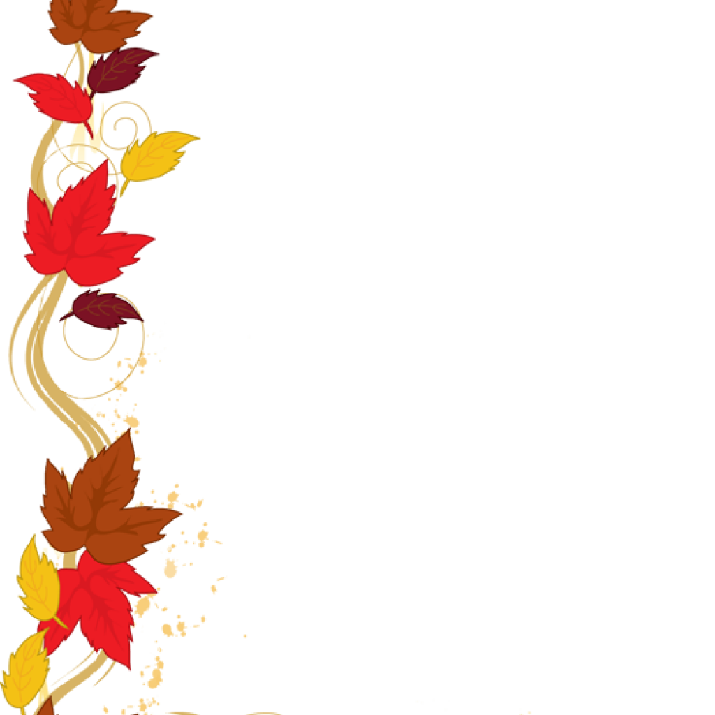 1024x1024 Fall Clip Art Images Free Rose Clipart
