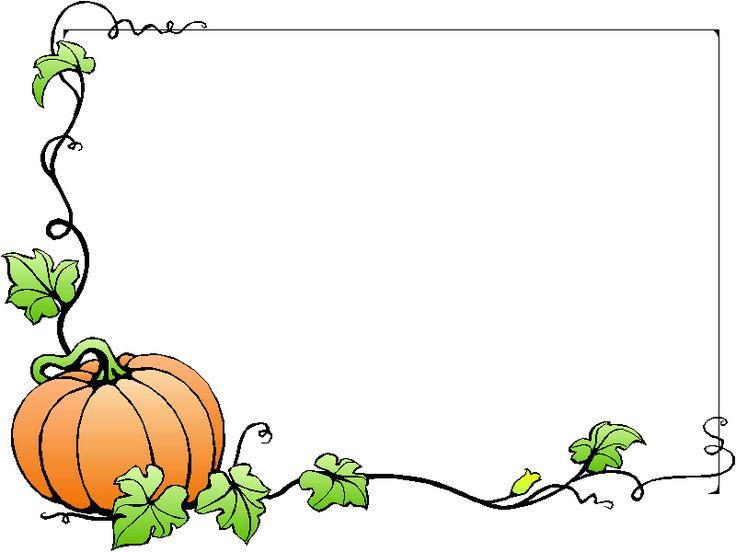 736x552 15 Best Clip Art Images On Fall Clip Art, Autumn