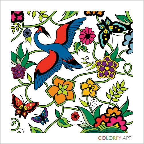 503x503 22 Best My Coloring Book Images On Coloring Books