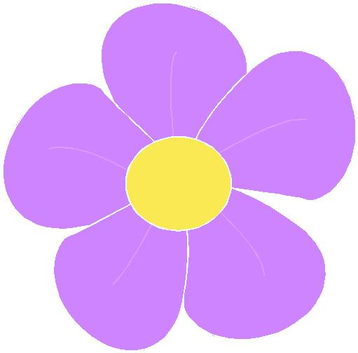 511x503 Pics To Colour Of Flower Colouring Pages, Flowers To Colour