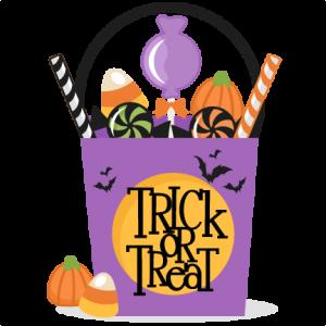 300x300 Halloween Trick Or Treat Clip Art Fun For Christmas