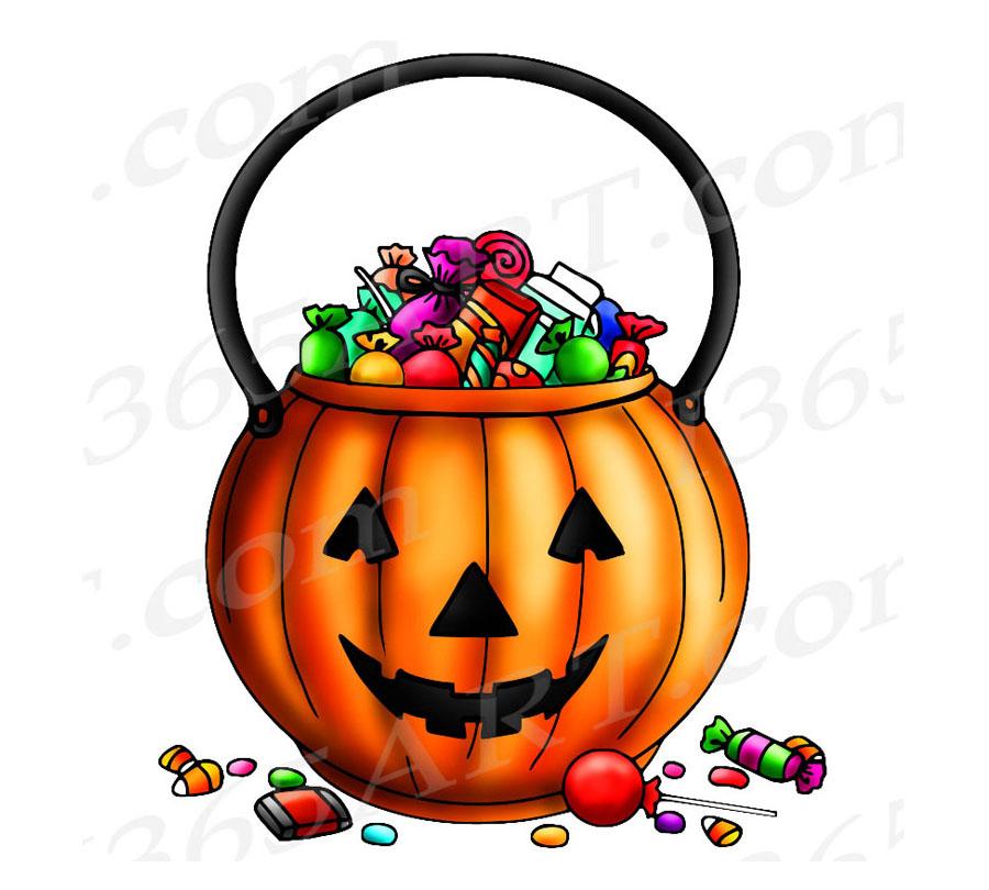 900x810 Download Categories Halloween I 365 Art