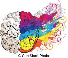 229x194 Imagination Vector Clip Art Eps Images. 61,598 Imagination Clipart