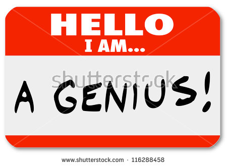 450x329 Imagination Clipart Intelligent Person